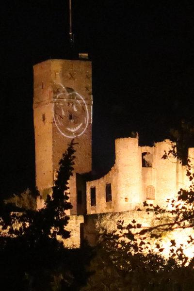 Galerie: Halloween-Ideen 2019 » Handwerk und Gewerbe in Königstein :: HGK » Handel in der Kurstadt