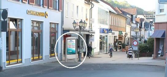 TwiLogic Display » Handwerk und Gewerbe in Königstein :: HGK » Handel in der Kurstadt
